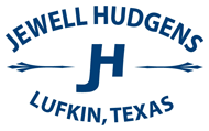 Jewell Hudgens Machine Shop in Lufkin, Texas